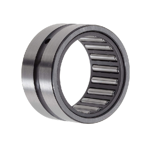 NK2820 TAF283720 28x37x20mm Needle Roller Bearing without Shaft Sleeve