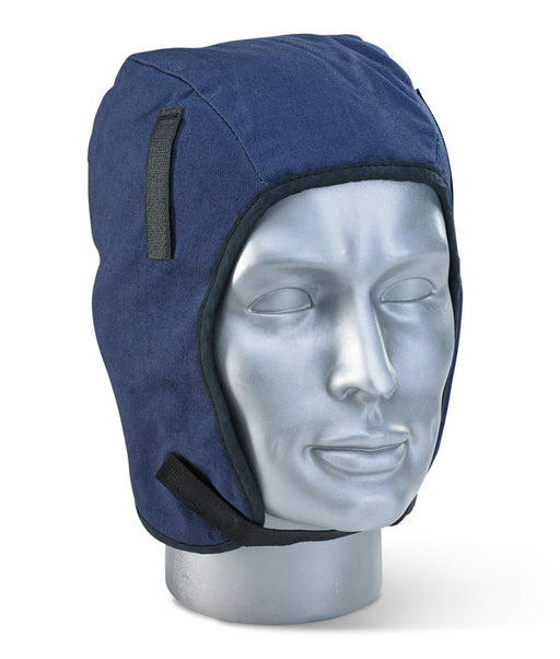 Winter Helmet Liner Navy RB405