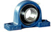 ucp213-65mm-bore-metric-cast-2-bolt-iron-pillow-block-housed-bearing