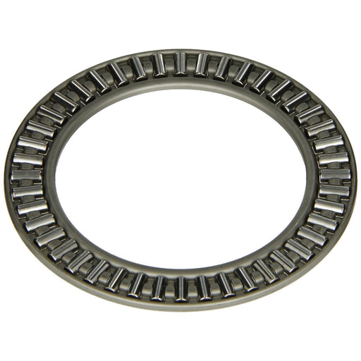 axk0619tn-branded-needle-roller-cage-thrust-bearing-6x19x2mm