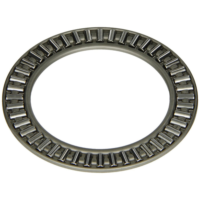 axk160200-branded-needle-roller-cage-thrust-bearing-160x200x5mm