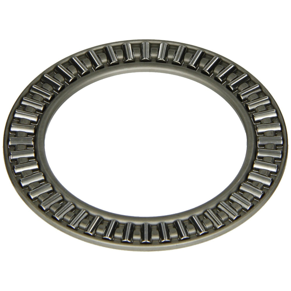 axk100135-branded-needle-roller-cage-thrust-bearing-100x135x4mm