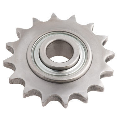 10sr13-20bx13-roller-chain-idler-sprocket
