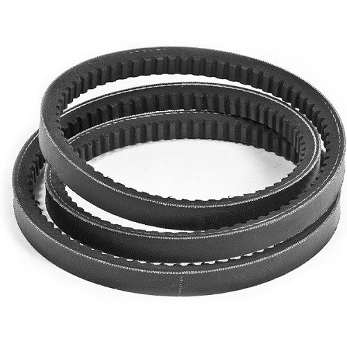 AVX10X650-Automotive-Fan-V-Belt-10x650Li