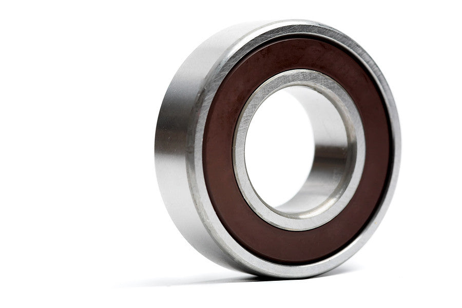 klnj7-82rs-r142rs-7-8x1-7-8x1-2-imperial-deep-groove-ball-bearing