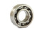 klnj3-8-r6-3-8x7-8x7-32-open-imperial-deep-groove-ball-bearing