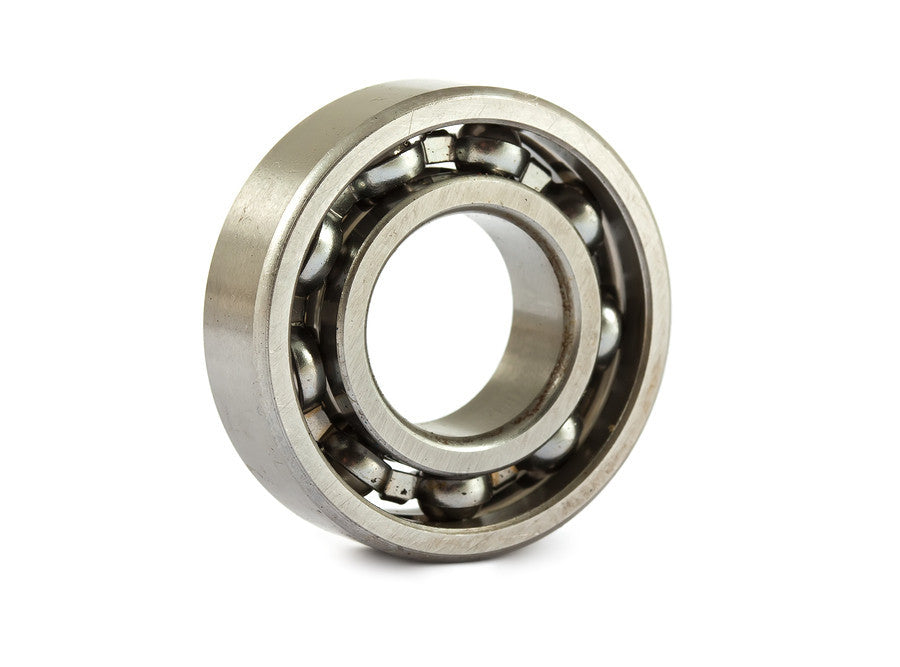 klnj1-r16-1x2x3-8-open-imperial-deep-groove-ball-bearing