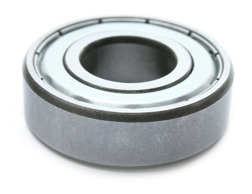 6007-35x62x14mm-Deep-Groove-Ball-Bearing-2Z-Metal-Shielded