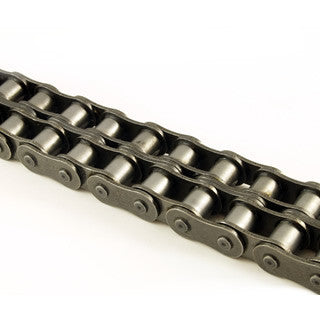 04B2 6mm Duplex Roller Chain 5 Metre Box