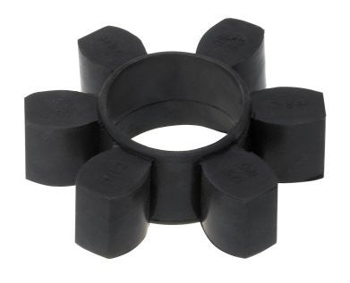 hrc230-hrc-coupling-element-insert
