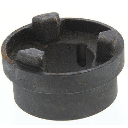hrc150-f-hrc-coupling-half-body-taper-lock