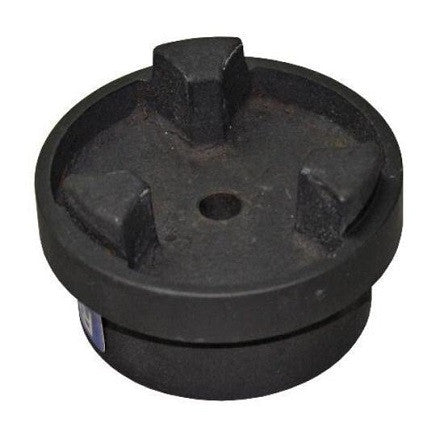 hrc230-b-hrc-coupling-half-body-pilot-bore