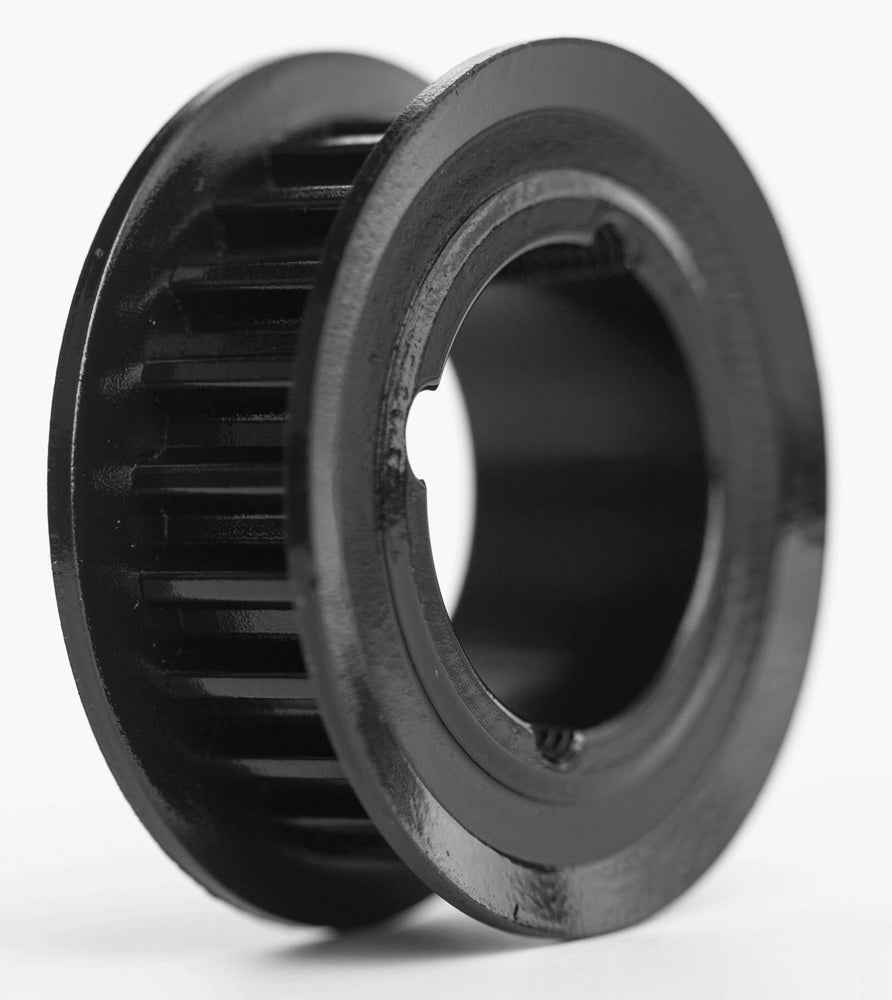 28-14m-40-taperlock-htd-metric-synchronous-timing-belt-pulley