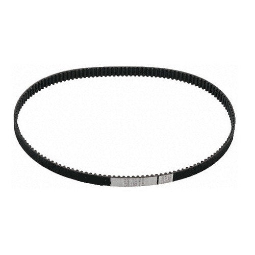 489-3M-15-HTD-3M-Synchronous-Timing-Belt