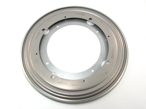 "Lazy Susan Bearing 9"" or 225mm Swivel Turntable Bearing Heavy Duty"