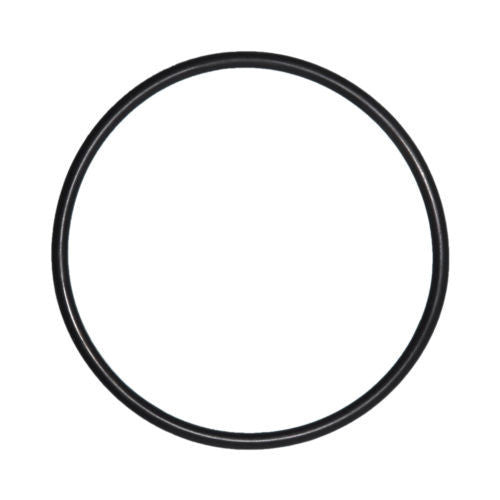 "BS001-Viton-O-Ring-0.031""-x-0.04"""