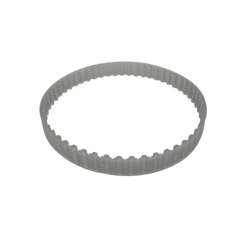 40T10//14-2 T10 Aluminium Precision Timing Belt Pulley 25mm Wide x 14 Tooth