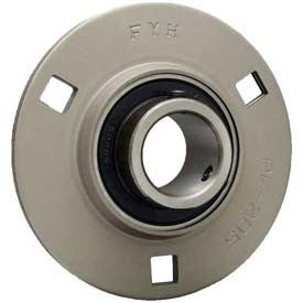 sbpf205-16-slfe1-round-3-bolt-pressed-steel-bearing