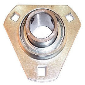 sbpft207-slft35-pressed-steel-3-bolt-triangle-flange-bearing