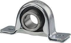 sbpp205-16-lpb1-pressed-steel-pillow-block-bearing