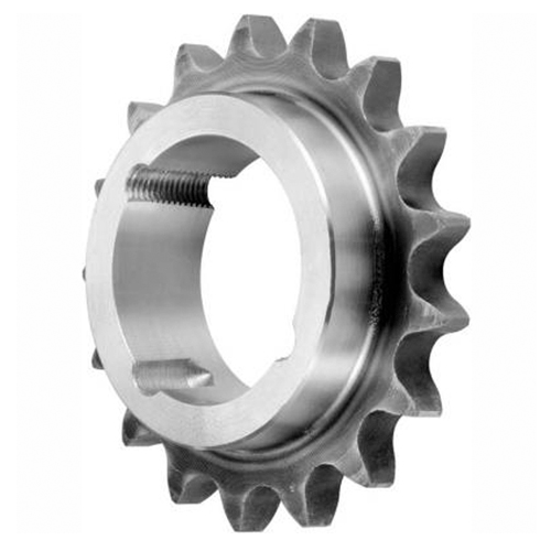 81-18-16b-1-roller-chain-taper-lock-sprocket