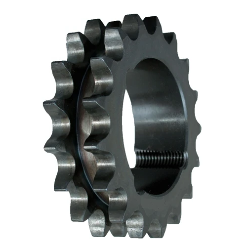 32-27-06b-3-8-roller-chain-taper-lock-sprocket