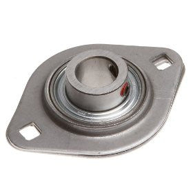 sbpfl205-16-slfl1-oval-2-bolt-pressed-steel-bearing