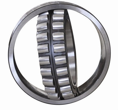 22211k-55x100x25mm-budget-spherical-roller-bearing-taper-bore