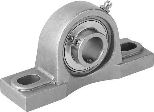 SSUCP207-35mm-Stainless-Steel-2-Bolt-Pillow-Block-Housed-Bearing