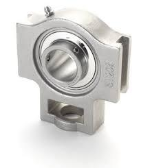 SSUCT205-25mm-Stainless-Steel-Take-Up-Unit-Housed-Bearing