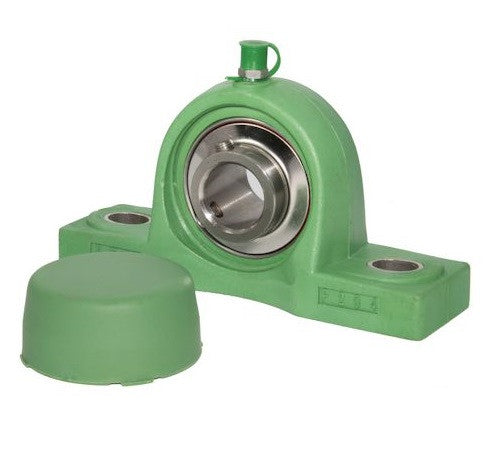 SUC-PPL206-30mm-Thermoplastic-Pillow-Block-Bearing-with-Stainless-Steel-Insert