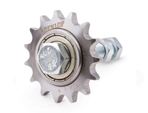 n1-20-1-pitch-simplex-sprocket-wheel-set-for-chain-tensioners