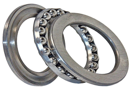 51113-65x90x18mm-metric-single-direction-thrust-ball-bearing