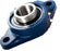 ucfl208-25-1-9-16-bore-imperial-2-bolt-oval-flange-housed-bearing