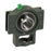uct208-40mm-bore-metric-cast-iron-take-up-unit-self-lube-housed-bearing