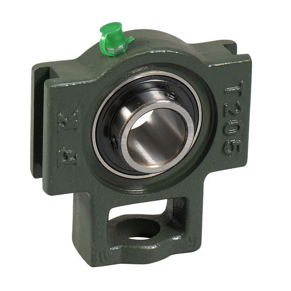 uct205-25mm-bore-metric-cast-iron-take-up-unit-self-lube-housed-bearing