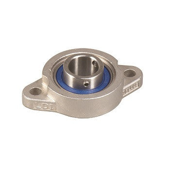 ufl002-15mm-bore-aluminium-2-bolt-oval-bearing-with-eccentric-collar