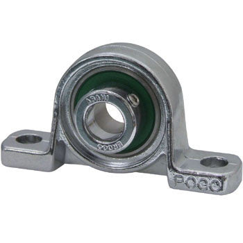 up000-10mm-bore-2-bolt-aluminium-pillow-block-with-eccentric-collar