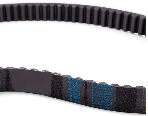 16W450-Variable-Speed-V-Belt