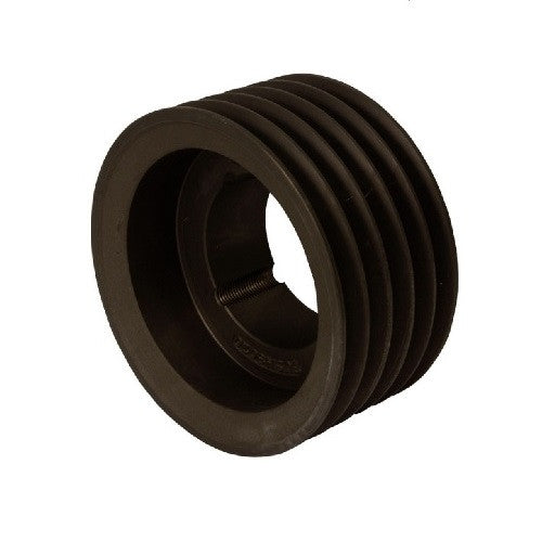 SPA190x5 Taper Lock Vee Belt Pulley