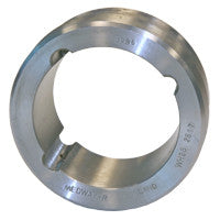 WH12 1210 Taper Lock Weld on Hub Shaft Fixing