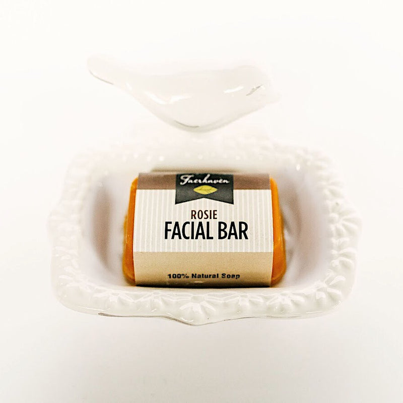Rosie Facial Bar
