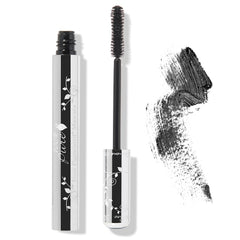 Ultra Lengthening Mascara