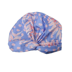 Luxe Shower Cap - Kayley Melissa