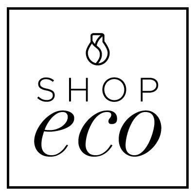 ShopEco Web Store Gift Card