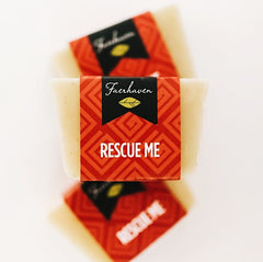 Rescue Me Bar Soap