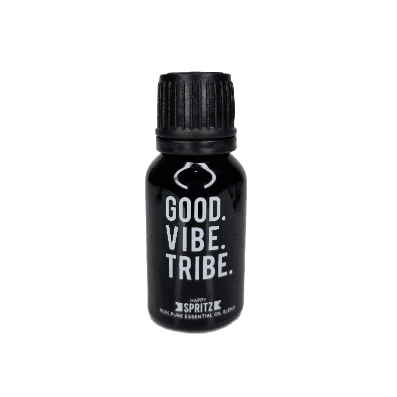Essential Oil - Good Vibe Tribe
