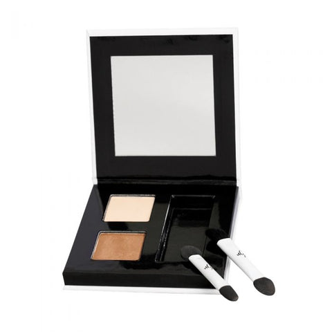 EYE MODELLAGE KIT