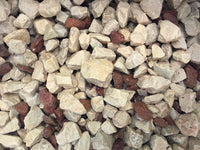Raspberry Ripple Chippings 4 for £20