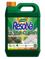 Resolva Xtra Clean Patio Cleaner 2.5L
